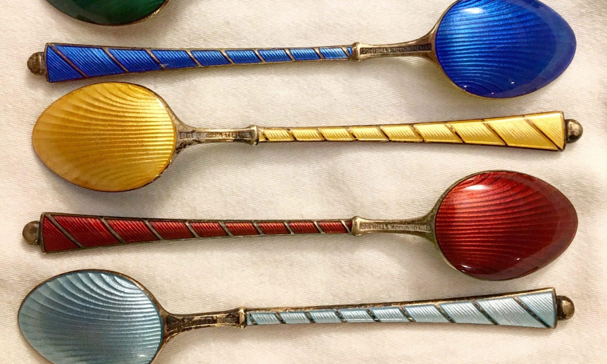 tackyspoons